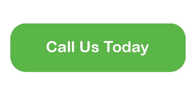 Call 970-455-1031